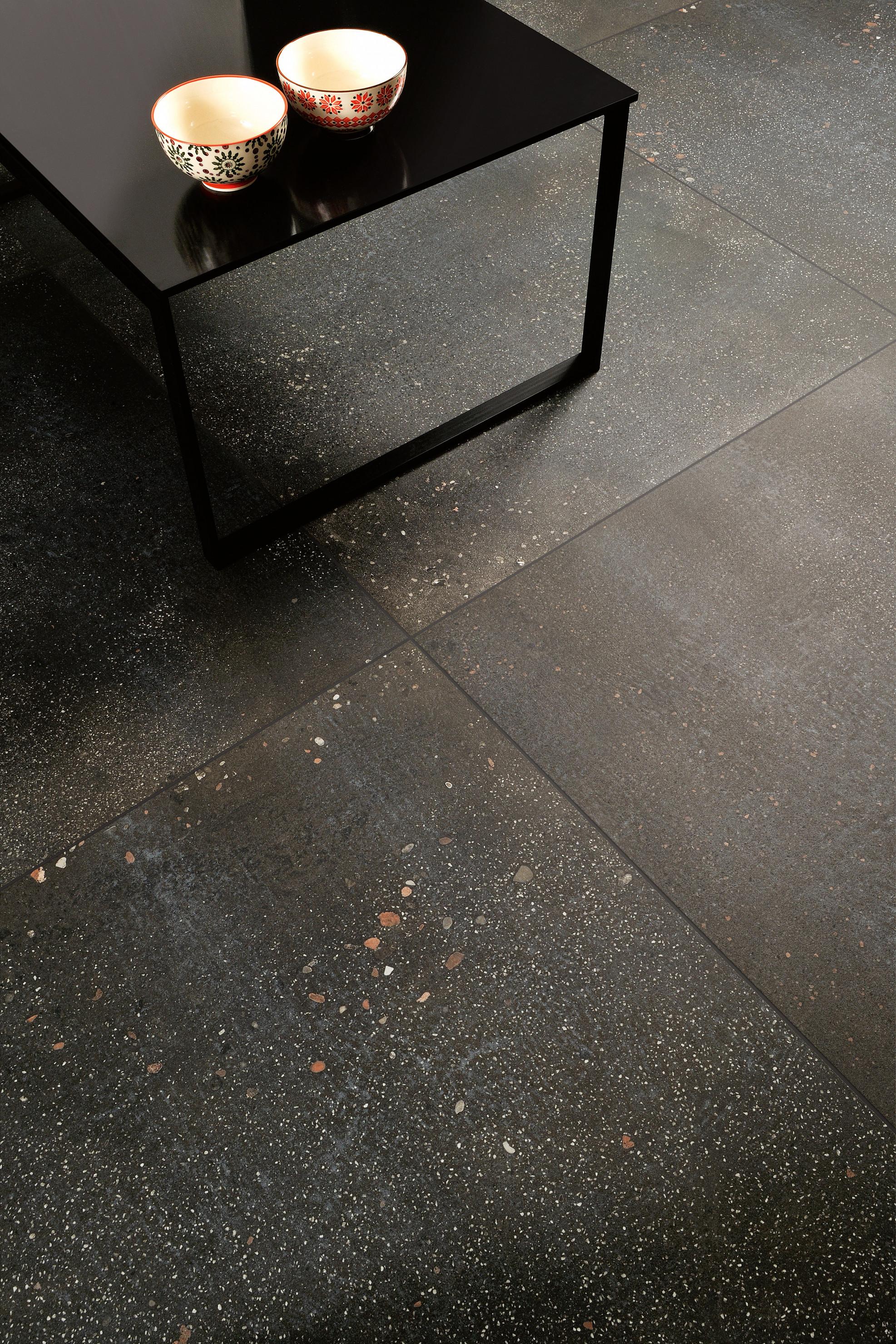 Ceramica-Fioranese_I-Cocci_Grafite-90x90_0x2960