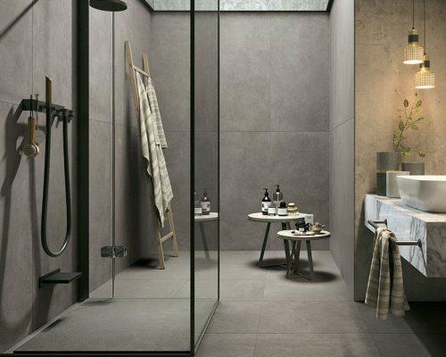 badkamertegel